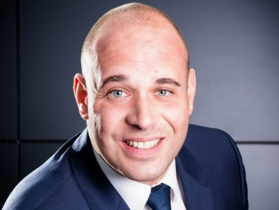 Julien DROZDZ