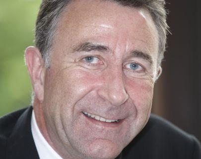 Gérard HAMON